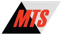 MTS - Manufacturing Technical Solutions