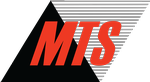 MTS - Manufacturing Technical Solutions, Inc.