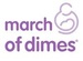 March of Dimes Foundation