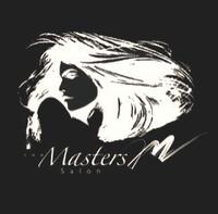 The Masters Salon