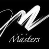 The Masters, Inc.