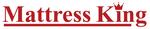 Mattress King, Inc.- 4800 Whitesburg Dr.
