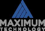 Maximum Technology Corporation