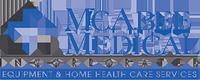 McAbee Medical, Inc.