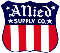 Allied Supply Co Inc.