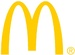 McDonald's - Johnson Partners, Inc.