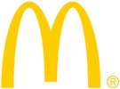 McDonald's - Johnson Partners, Inc.