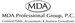 MDA Professional Group, PC