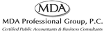 MDG Professional Group, PC