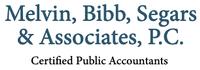 Melvin, Bibb, Segars & Associates, PC