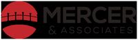 Mercer & Associates, PC