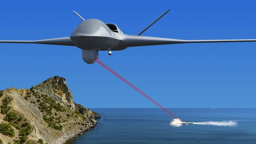 Gallery Image laser-weapon-systems1280x720.jpg
