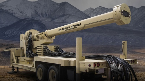 Gallery Image railgun-weapon-systems1280x720.jpg