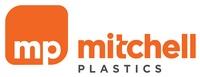 Mitchell Plastics