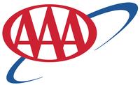 AAA Alabama