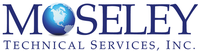 Moseley Technical Services, Inc.