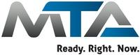 MTA, Inc.