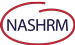 NASHRM - N. Ala. Society for Human Resource Mgmt.