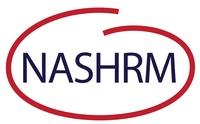 NASHRM