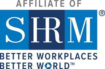 Gallery Image SHRM_Affiliate_Logo_2020.jpg