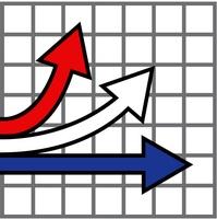 Navigator Development Group Inc.