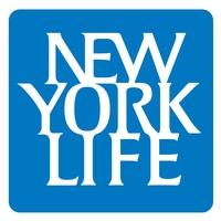 New York Life Insurance Company & NYLIFE Securities, LLC