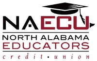 North Alabama Educators Credit Union