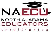 North Alabama Educators Credit Union
