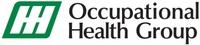 Occupational Health Group