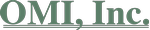 OMI, Inc.