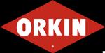 Orkin Pest Control