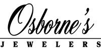 Osborne's Jewelers