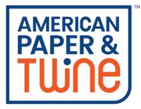 American Paper & Twine Company