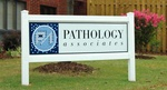 Pathology Associates