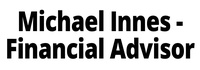 Innes Insurance and Investments, LLC - Michael Innes