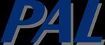 Peduzzi Associates, Ltd.