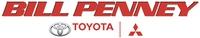 Bill Penney Toyota/Mitsubishi
