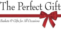 The Perfect Gift, Inc.