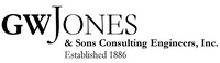 G.W. Jones & Sons Real Estate Investment Co., Inc.