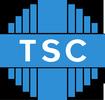 Technology Service Corporation (TSC)