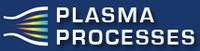 Plasma Processes, LLC