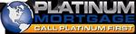 Platinum Mortgage, Inc. - Huntsville