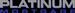 Platinum Mortgage, Inc. - Madison