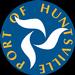 Port of Huntsville