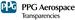 PPG Aerospace