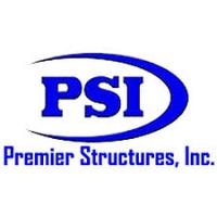Premier Structures, Inc.