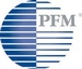 PFM Financial Advisors LLC