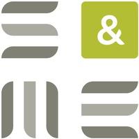 S&ME, Inc.