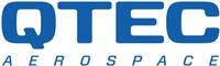 QTEC Aerospace