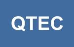 QTEC, Inc. dba QTEC Aerospace